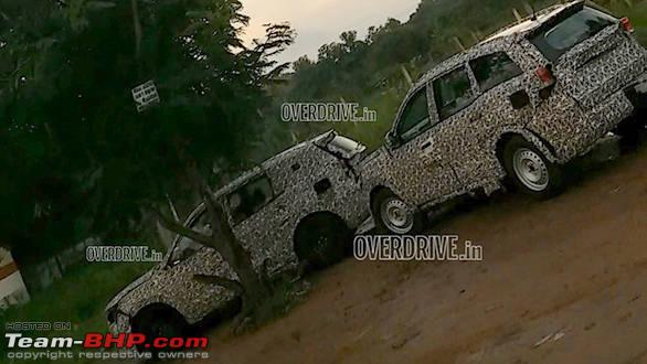 Name:  MahindraXUV5002020OVERDRIVE3.jpg