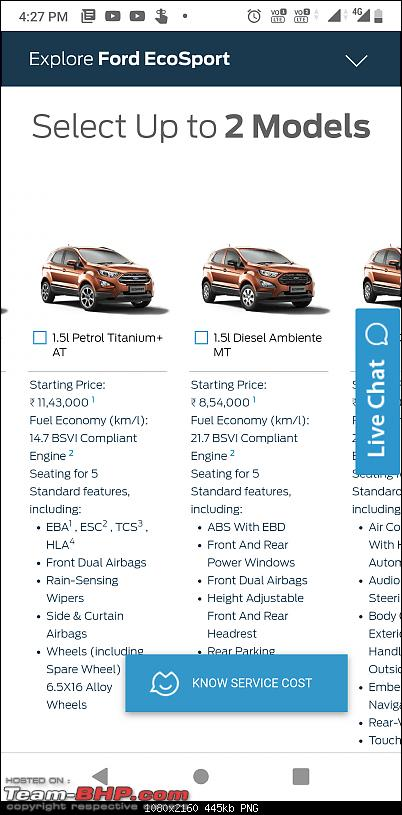 Ford EcoSport BS6 launched at Rs 8.04 lakh-screenshot_20200122162717.png