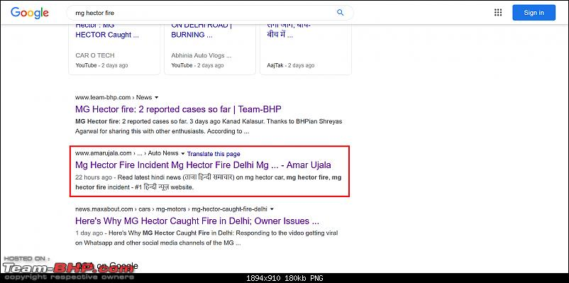 The curious case of MG Hectors catching fire-screenshot_20200125-mg-hector-fire-google-search.png