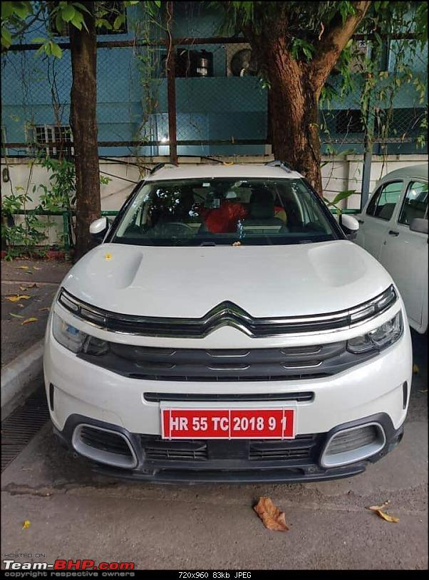 Citroen C5 Aircross to be launched in India in 2021-83689361_2957900257594176_7124728875749212160_n.jpg