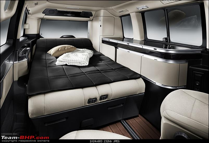 Mercedes to launch V-Class Marco Polo camper on Feb 6-image-1-6.jpg