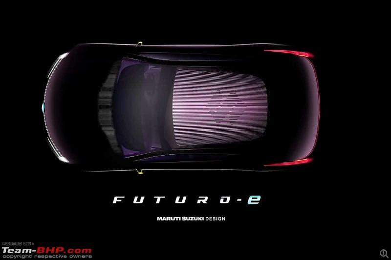 Maruti Suzuki Futuro-e Coupe SUV concept teased-maruticarsautoexpo2020.jpeg