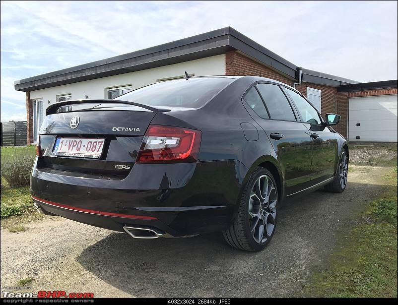 The 4th-gen Skoda Octavia. EDIT: India launch pushed to 2021-img_6862.jpg