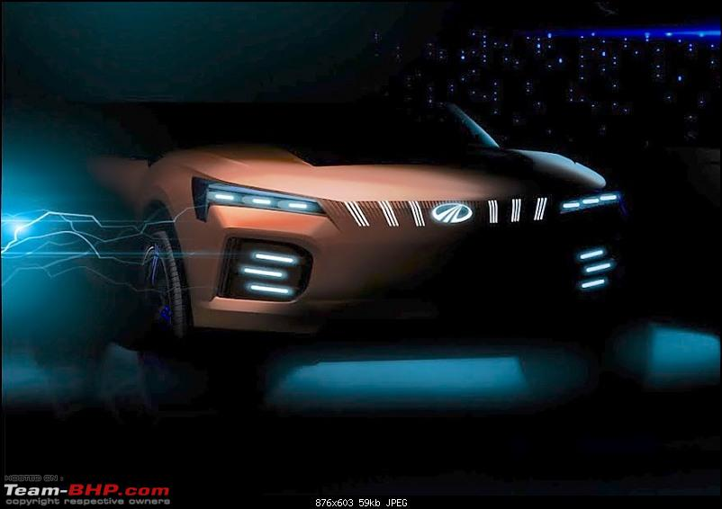 The 2nd-gen Mahindra XUV500, coming in Q2-2021-mahindraxuv500conceptevautoexpo2020.jpg