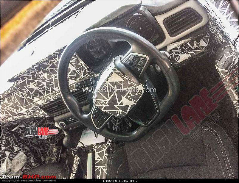 The 2nd-gen Mahindra XUV500, coming in Q3-2021-2020mahindraxuv500interiorsexteriorstowhookspied4.jpg