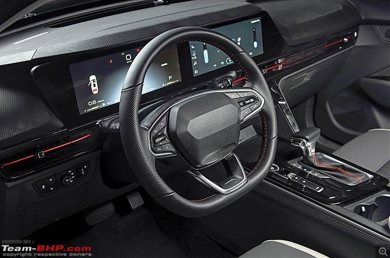 MG Motor's premium sedan for India-dsc_2971.jpg