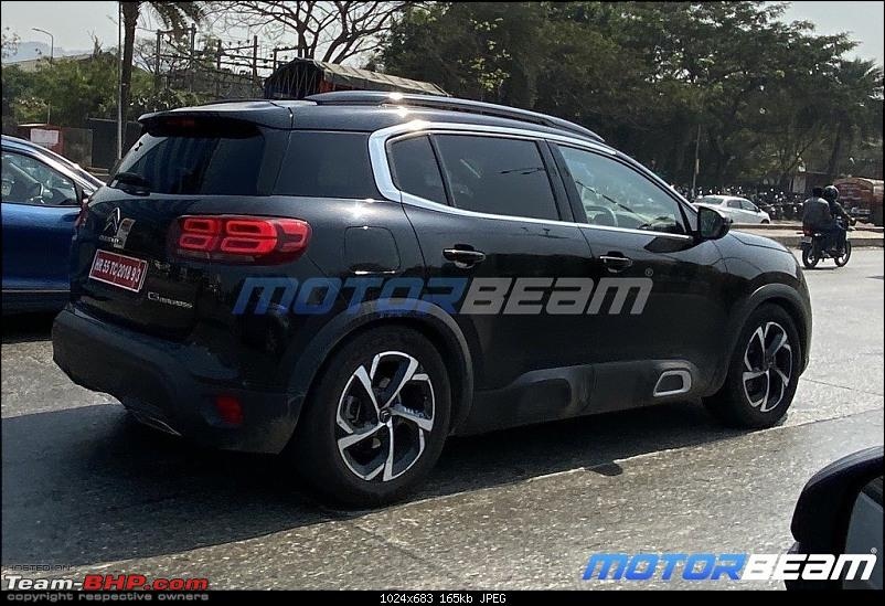 Citroen C5 Aircross to be launched in India in 2021-epnp35tu4ae7sw4.jpg