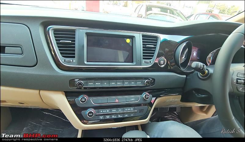 Kia Grand Carnival MPV coming in 2020. Edit: Launched @ 24.95 lakhs-20200201_160029_hdr.jpg