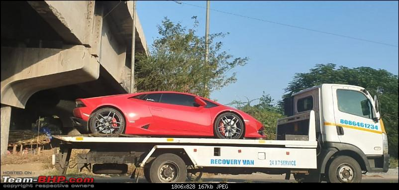PICS : How flatbed tow trucks would run out of business without German cars!-capture.jpg