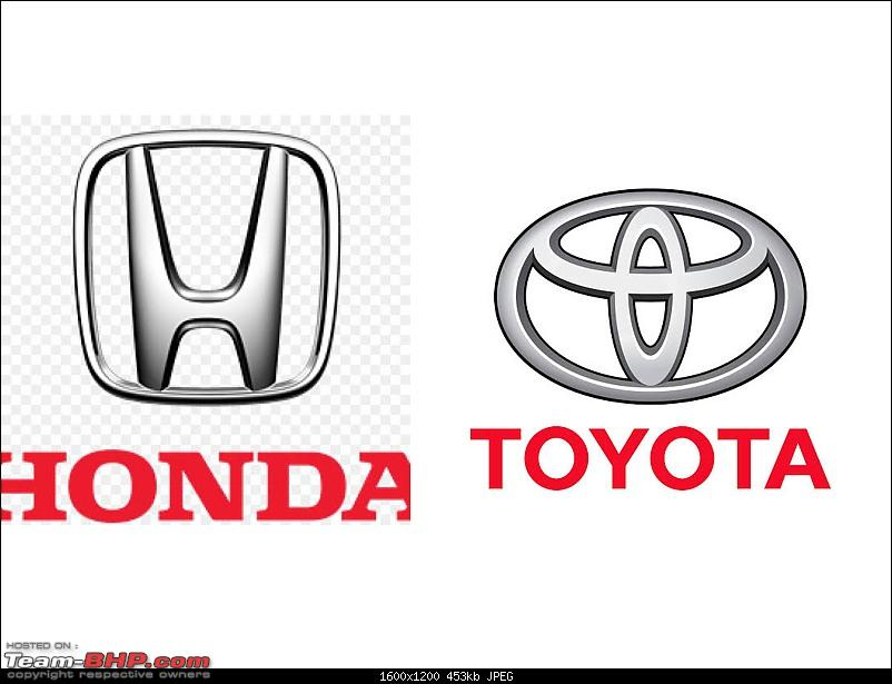 Honda, Toyota switchover to BS6 is complete-toyotahonda.jpg