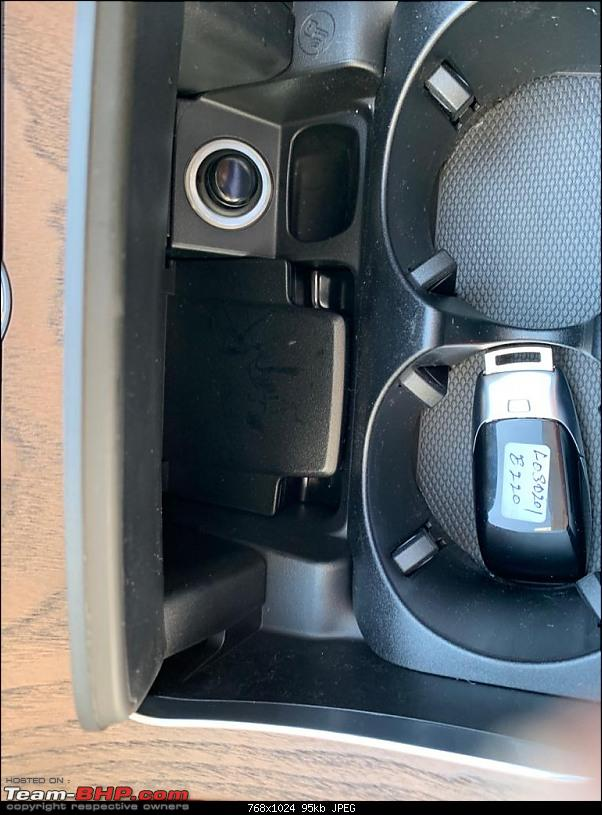 BS6-compliant Mercedes E-Class launched in India-whatsapp-image-20200203-16.34.124.jpeg