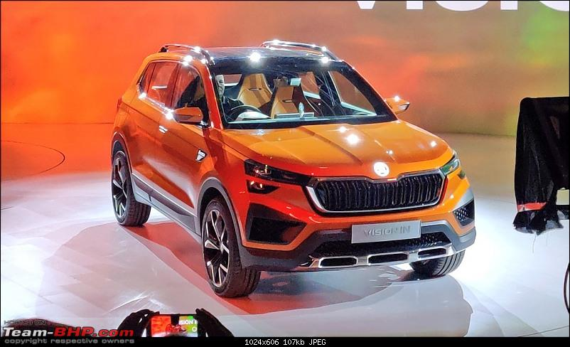 Skoda in control of VW's product development for India; car based on MQB-A0-IN platform coming-aaa.jpg