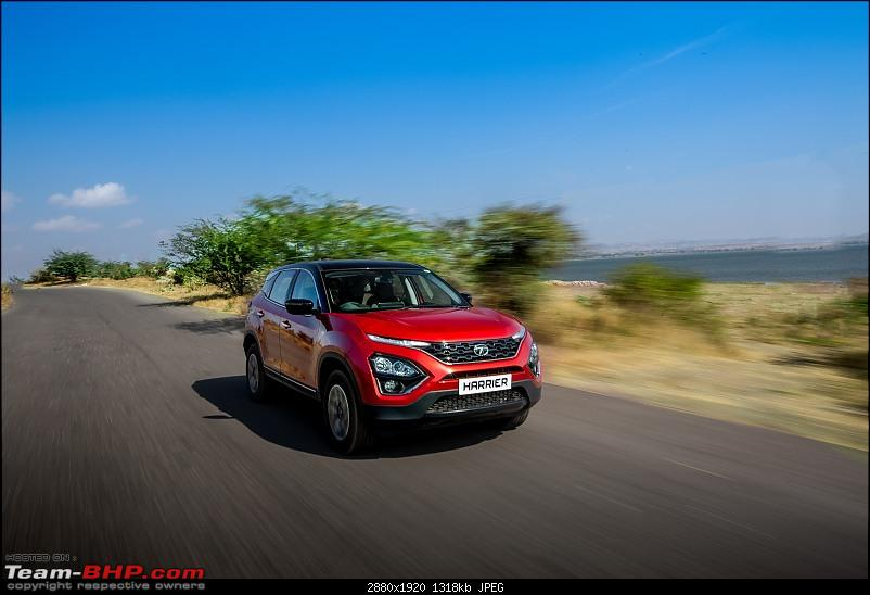 The BS6 Tata Harrier with 6-speed AT. EDIT: Launched @ 13.69 lakhs-exterior-1.jpg