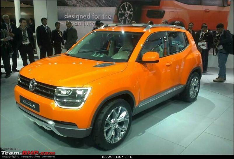 Skoda in control of VW's product development for India; car based on MQB-A0-IN platform coming-20140205104254_img20140205wa0107.jpg