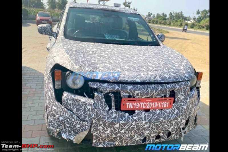 Name:  2020MahindraXUV500frontspied.jpg Views: 7516 Size:  54.7 KB