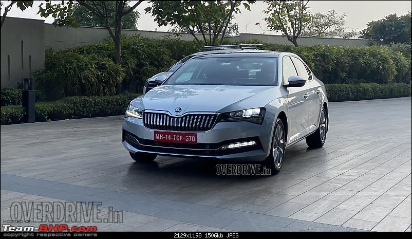 Scoop! 2020 Skoda Superb spied for the first time in India-ep6n5d_ucaav6qt.jpg