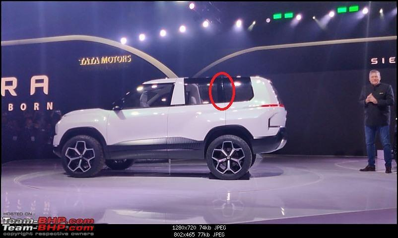 Tata Sierra reborn - Brand revived as a concept in Auto Expo 2020-img20200205wa0007.jpg