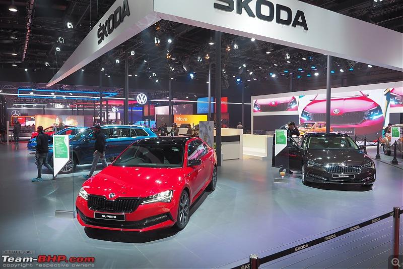Skoda @ Auto Expo 2020-p2050004.jpg