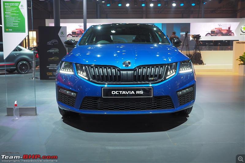 Skoda @ Auto Expo 2020-p2050009.jpg