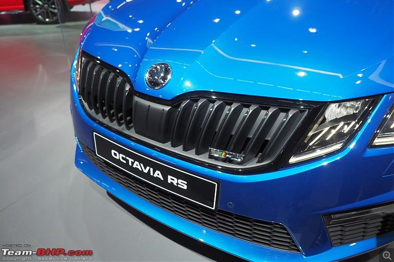 Skoda @ Auto Expo 2020-p2050029.jpg