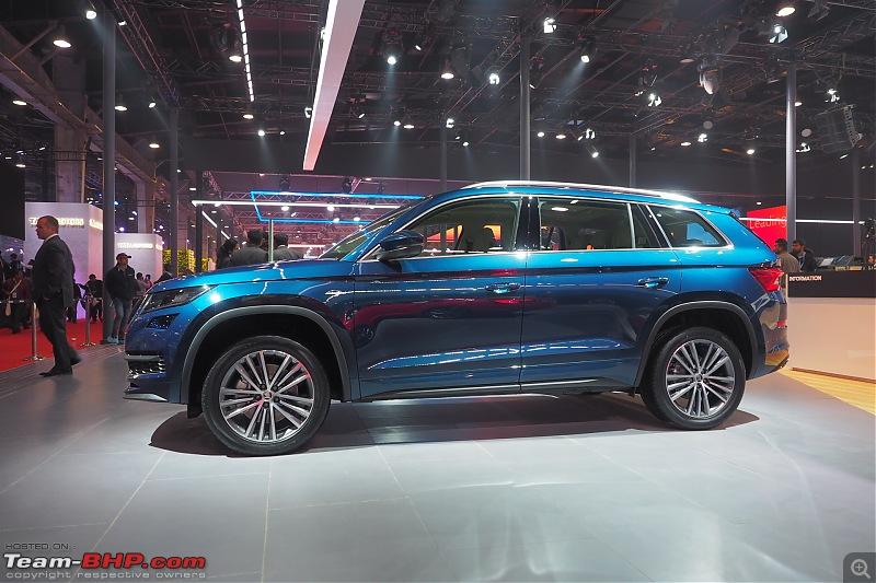 Skoda @ Auto Expo 2020-p2050028.jpg