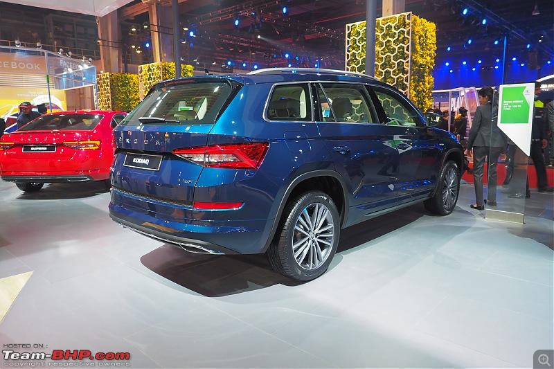 Skoda @ Auto Expo 2020-p2050046.jpg