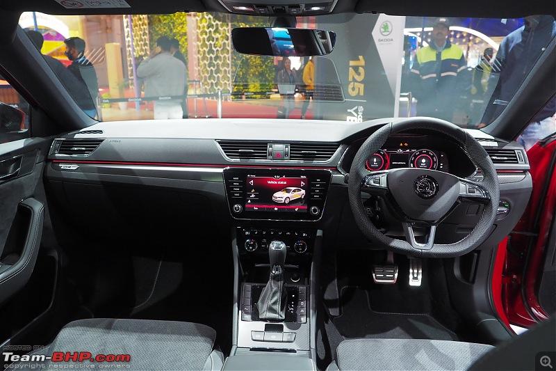 Skoda @ Auto Expo 2020-p2050040.jpg