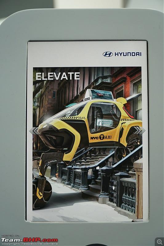 Hyundai @ Auto Expo 2020-07.jpg