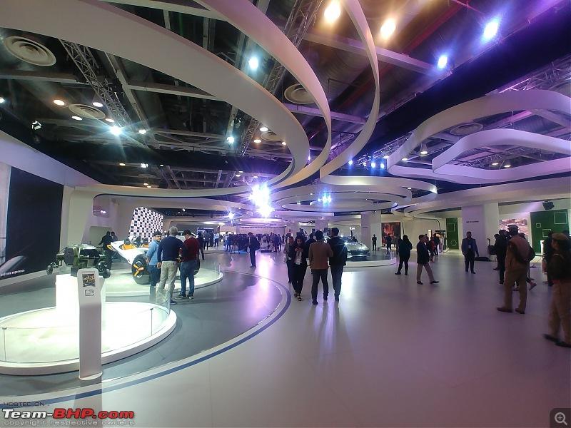Hyundai @ Auto Expo 2020-02.jpg