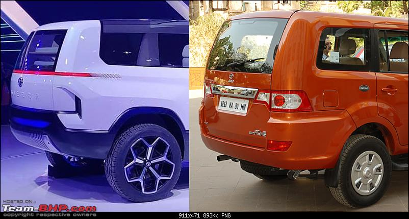Tata Sierra reborn - Brand revived as a concept in Auto Expo 2020-suerra.png