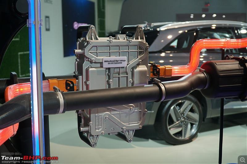 Hyundai @ Auto Expo 2020-16.jpg