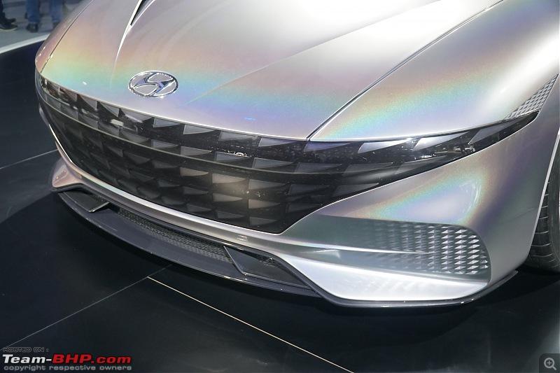 Hyundai @ Auto Expo 2020-08.jpg