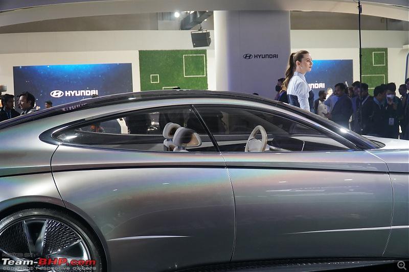 Hyundai @ Auto Expo 2020-14.jpg