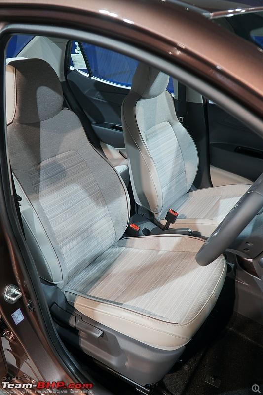 Hyundai @ Auto Expo 2020-11.jpg