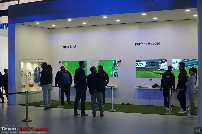 Hyundai @ Auto Expo 2020-01.jpg