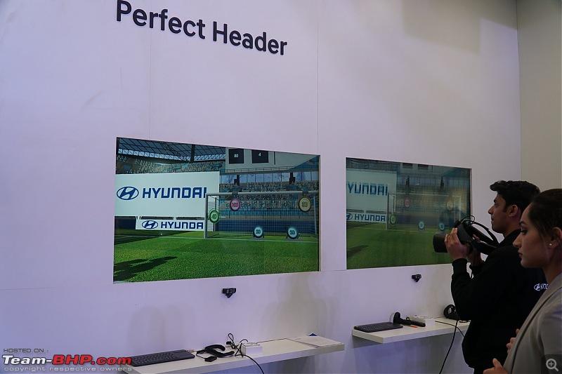 Hyundai @ Auto Expo 2020-05.jpg