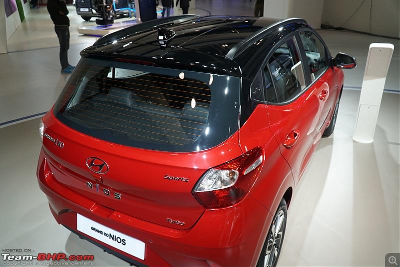 Hyundai @ Auto Expo 2020-04.jpg