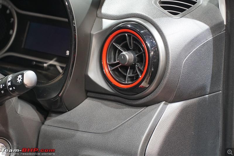 Hyundai @ Auto Expo 2020-09.jpg