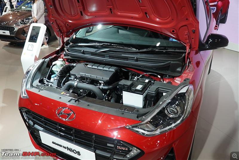 Hyundai @ Auto Expo 2020-12.jpg