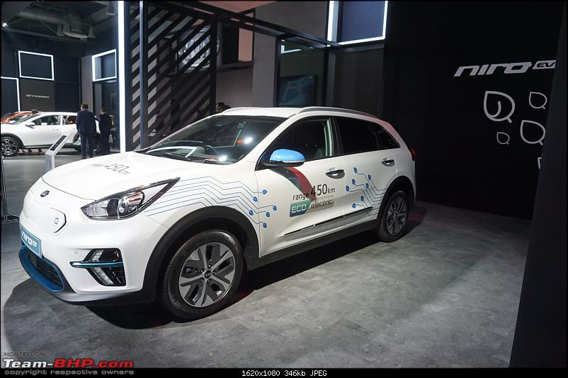 Kia @ Auto Expo 2020-dsc00277-large.jpg