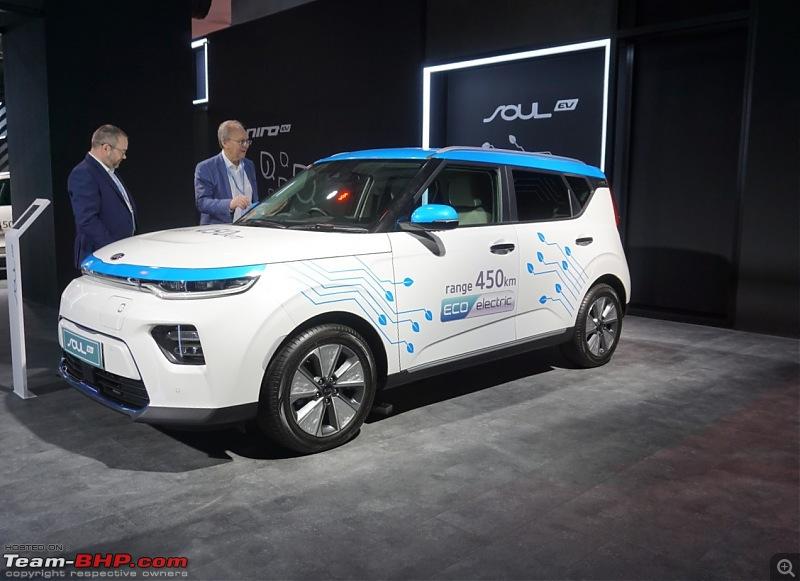 Kia @ Auto Expo 2020-dsc00297-large.jpg