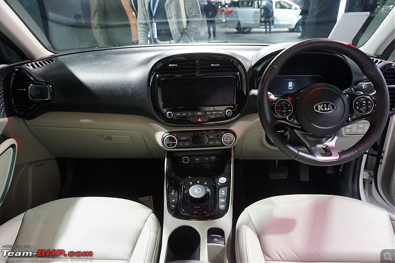 Kia @ Auto Expo 2020-dsc00308-large.jpg