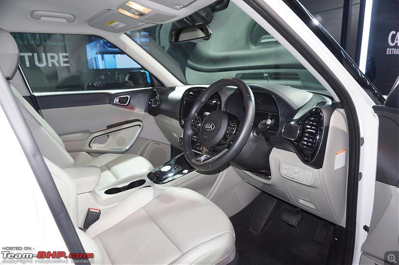 Kia @ Auto Expo 2020-dsc00306-large.jpg