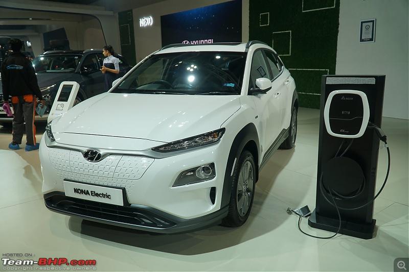 Hyundai @ Auto Expo 2020-a6308031.jpg