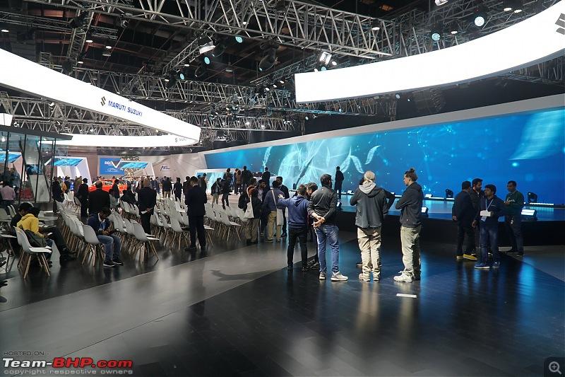 Maruti @ Auto Expo 2020-03.jpg