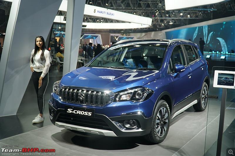 Maruti @ Auto Expo 2020-01.jpg