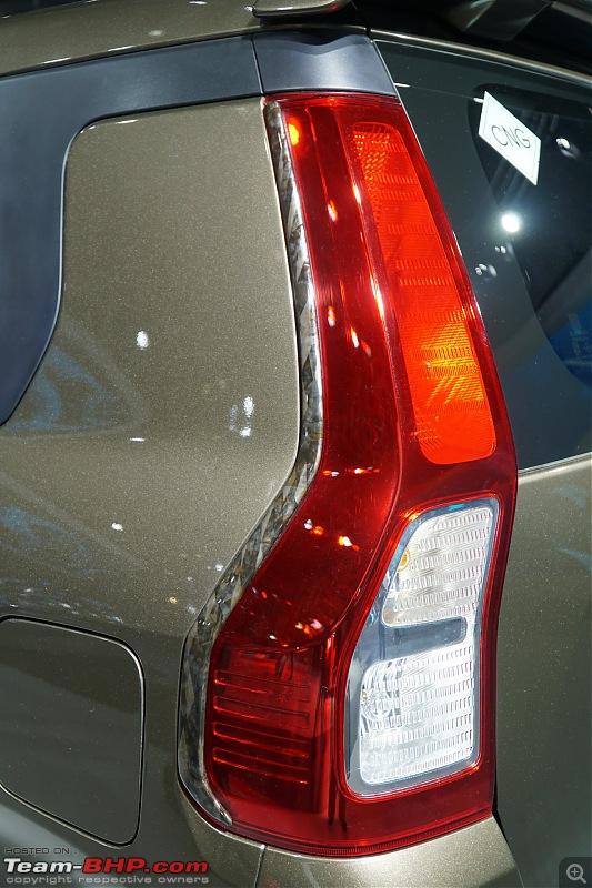 Maruti @ Auto Expo 2020-10.jpg