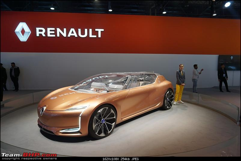 Renault @ Auto Expo 2020-dsc00034-large.jpg