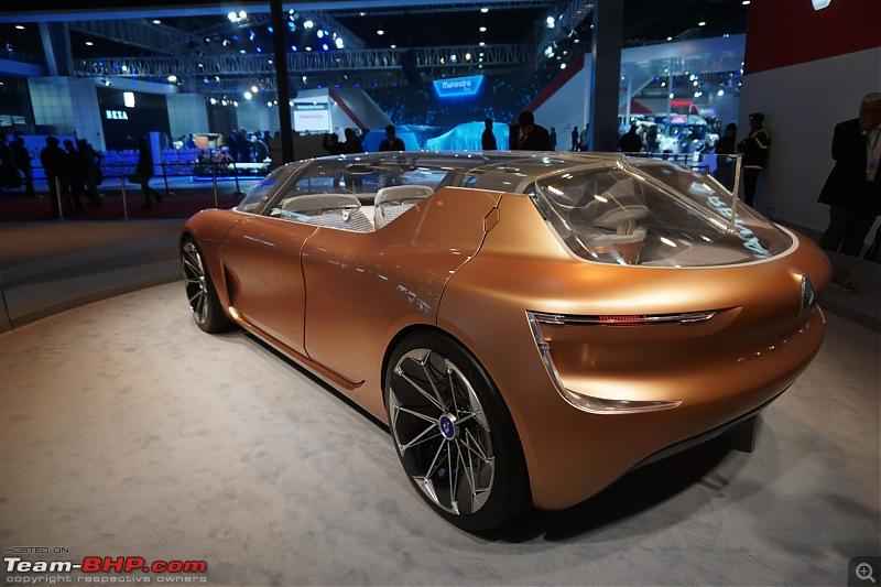 Renault @ Auto Expo 2020-dsc00046-large.jpg