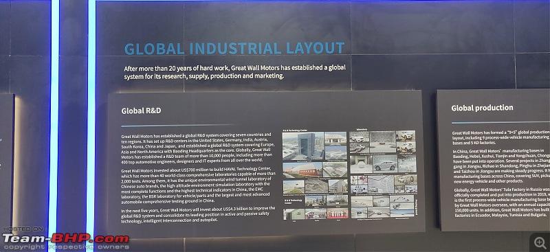 Great Wall Motors @ Auto Expo 2020-7.jpg